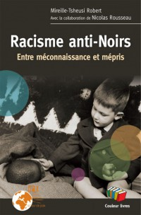 """Résultat de recherche d'images pour """"racisme antinoirs"""""""