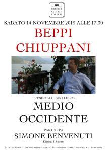 LOCANDINA CHIUPPANI pdf-page-001