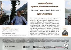 QSA LOCANDINA PADOVAlight-page-001