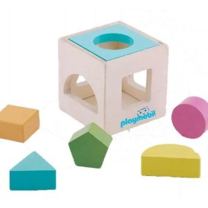 A2366_lrg-cubo-madera-promocionales-kids