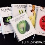[Sách] Modernist Cuisine: Khoa Học và Nghệ Thuật Nấu Ăn