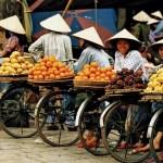 Nghệ Thuật Nấu Bếp và Ăn Uống của Người Việt