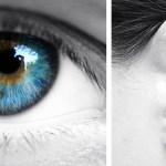 Nhìn Mặt Bắt Hình Dong (p2) Tai-Mắt-Mũi