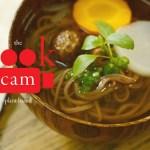 [Video] COOKCAM #1 Cách nấu Phở Chay