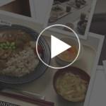 [Video] Bữa Trưa Văn Phòng Ở Nhật Bản