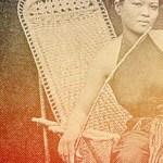 Cử Chỉ Thông Thường Người Việt
