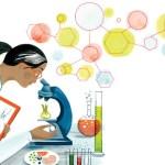 Âm Dương, Khoa Học và Ung Thư trong Thực Dưỡng