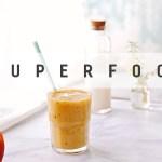 Thử 3 Món Superfood