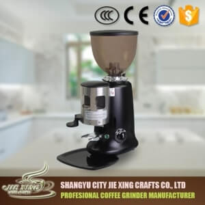 Brown-hopper-espresso-coffee-grinder.png_300x300