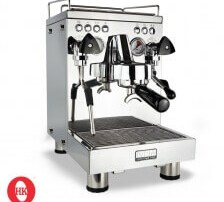 KD-310 Triple Thermo-block Espresso