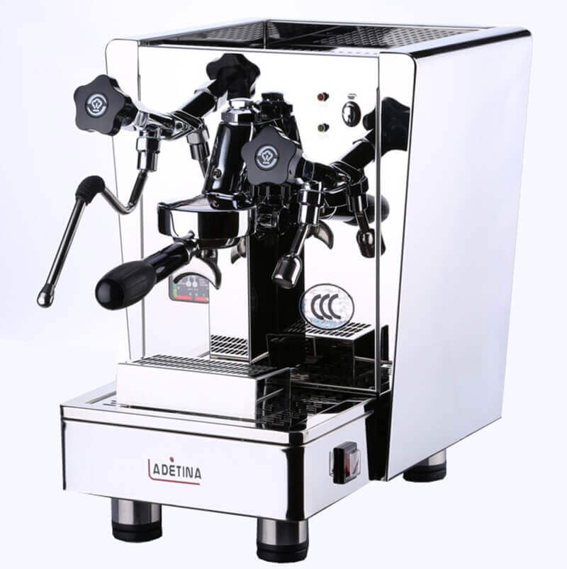 LG Single Group Espresso machine