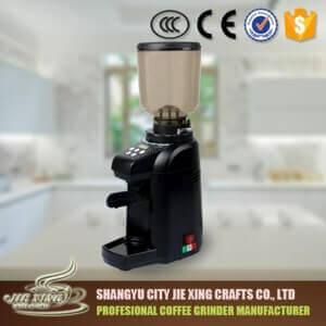 Small-coffee-grinding-machine-household-coffee-grinder.png_300x300