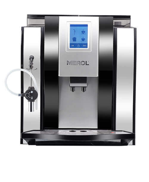 kalerm coffee maker k90v