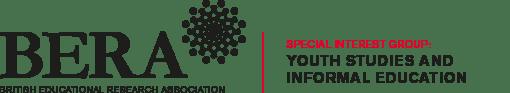 J1686_BERA_SIGs_Identities_Youth-studies-and-informal-education