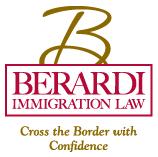 Berardi logo