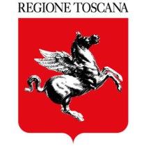 corso ecografia MMG Regione Toscana Sabino Berardino