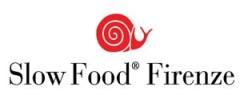 slow food Firenze
