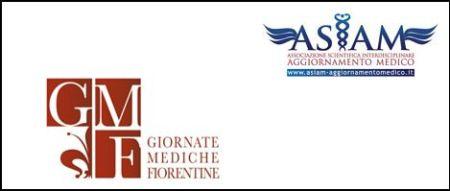 giornate mediche fiorentine ASIAM ECM 2016
