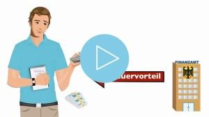 Rüruprente Video: Info über die Rürup Rente bzw. Basisrente