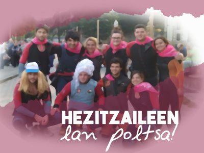 hezitzaileen-lan-poltsa