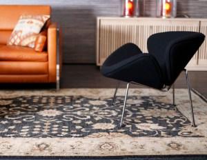 Perzische tapijt Eindhoven - Venlo - Den Bosch - Roermond