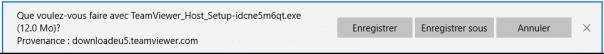 TeamViewer, Edge1