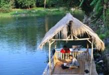 Desa Wisata Trimulyo