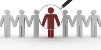 Memilih dan merekrut calon karyawan BUMDesa