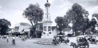 Tips Murah Nikmati Keindahan Yogyakarta