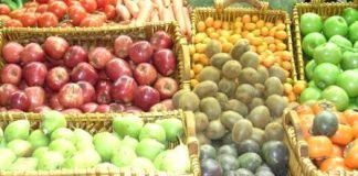 Tips Pemasaran Produk Hasil Pertanian
