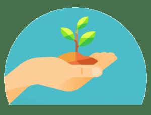 Fokus pada Pertumbuhan