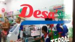 BUMDes Mart Bakal Sulit Dilawan, Kenapa? Baca Artikel Ini