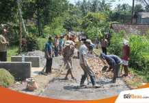 Ciri Ciri Masyarakat Desa Yang Sebaiknya Anda Tahu