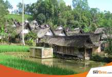 Ciri Ciri Desa Swadaya Yang Mungkin Belum Banyak Orang Ketahui