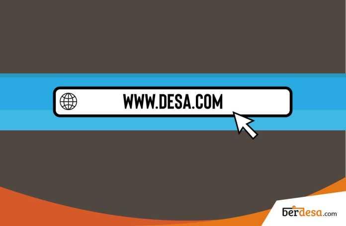 Pentingnya Website Desa Bagi Warga Pedesaan