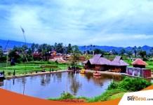 Unsur-Unsur Desa Yang Menjadikannya Istimewa