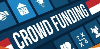 Mengenal Property Crowdfunding Indonesia