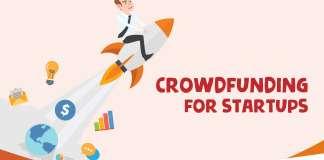 Kelebihan dan Kekurangan Mengajukan Crowdfunding for Startups di Indonesia