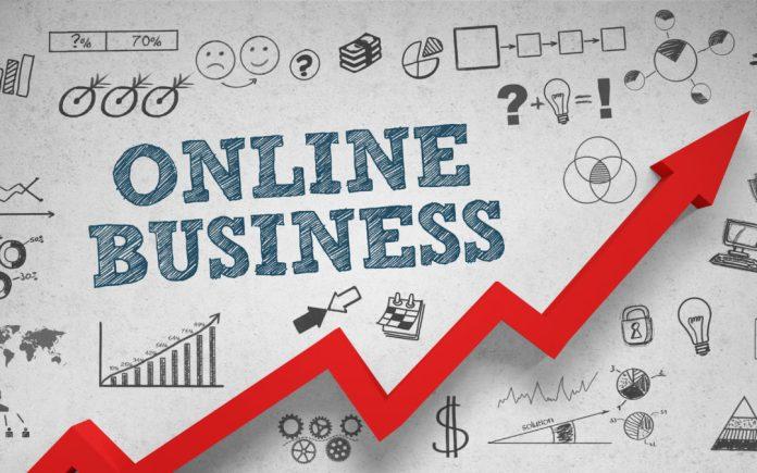 Manfaat Menulis Artikel Untuk Bisnis Online
