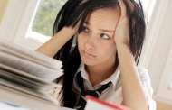 Практично всі студенти-контрактники мають право на отримання податкової знижки