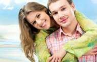 Как сохранить любовь в браке: практические советы
