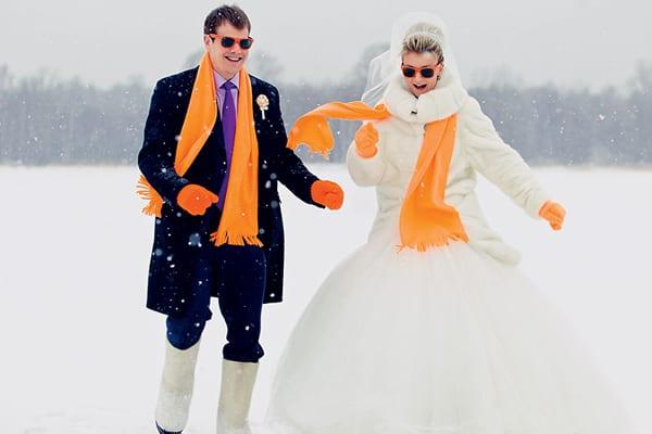 """В Бердичеве теперь можно жениться второй раз, """"на бис""""!"""