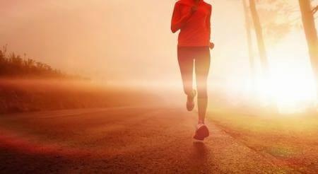 Ходити пішки – найпростіший спосіб оздоровити серце й судини