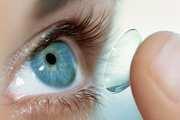 8 привычек, которые вредят глазам