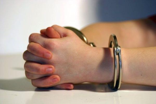 У Житомирі поліція затримала банду злочинців з Бердичева, на рахунку яких – десятки розбоїв та грабежів