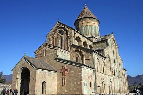 """У Греції знесли православний хрест, щоб не """"ображати"""" мусульман"""
