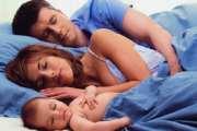 Врачи объяснили, почему полезно спать на левом боку