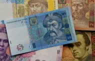 У Бердичеві очікуються додаткові надходження до міського бюджету за рахунок акцизного податку