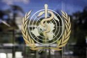 За 20 днів на Прикарпатті на кір захворіло 600 мешканців
