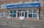 Студенти БКПЕП цікаво відзначили День Збройних Сил України. ФОТО